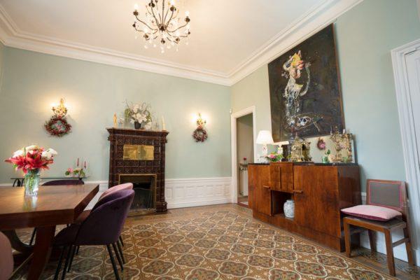 maison art déco aurélie rousselin