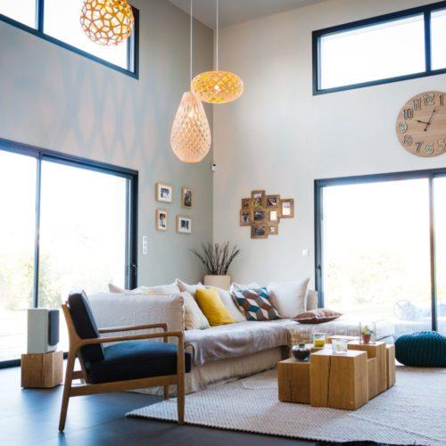 maison architecte décoration bordeaux