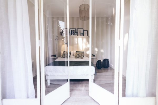 modernisation airbnb bordeaux