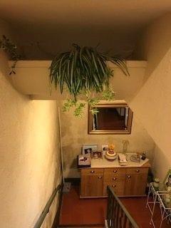 aurelie rousselin design interieur