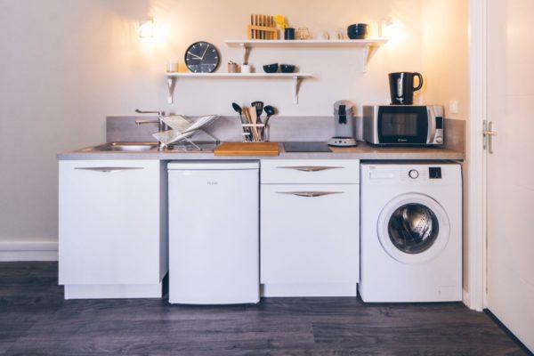 rénovation appartement airbnb bordeaux