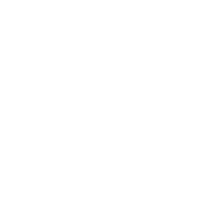 foret mobilier