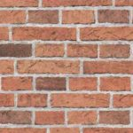 mur brique loft