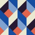motif style vintage