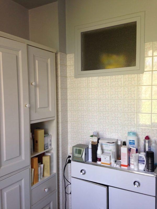 Rénovation salle d'eau - Bassin d'Arcachon - Bordeaux 33