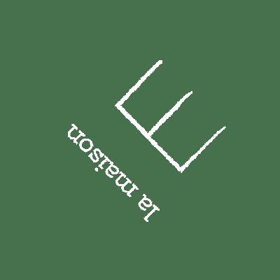 logo-la-maison-e