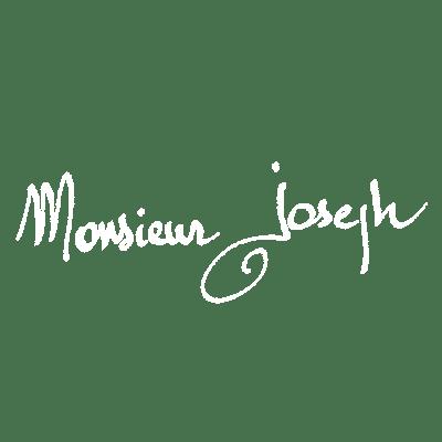 logo-monsieur-joseph