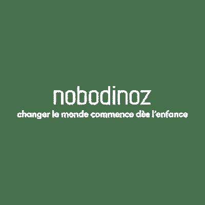 logo-nobodinoz