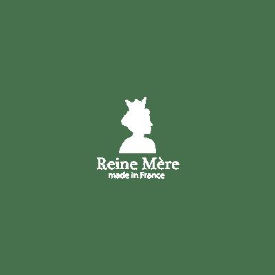 logo-reine-mere